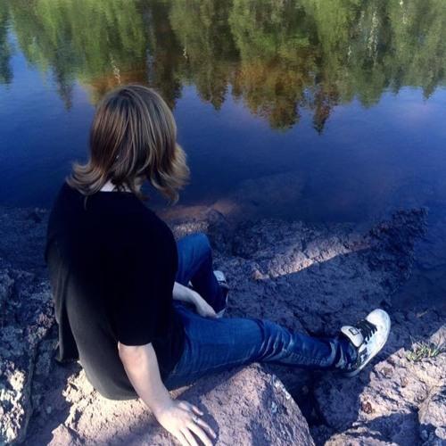 2is2mainstream's avatar