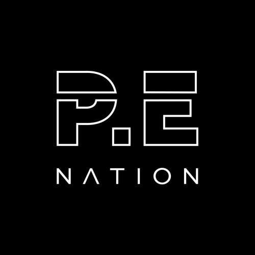 P.E NATION RADIO's avatar