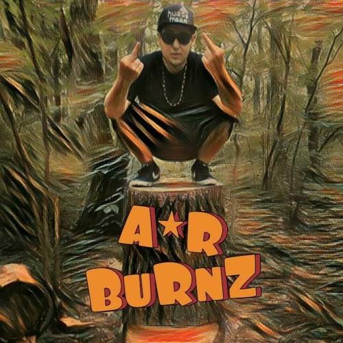 A*R BuRnZ's avatar