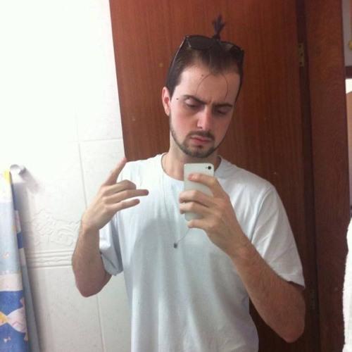 guuidressler's avatar