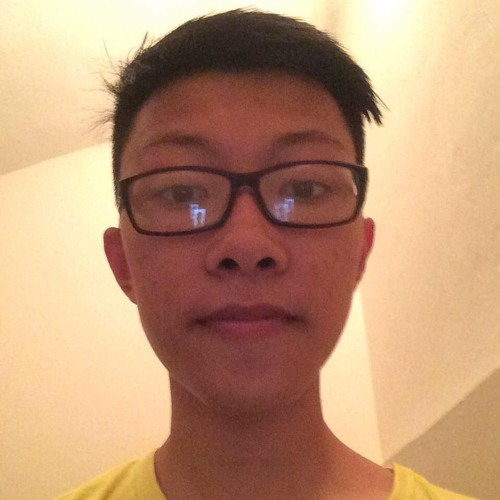 Việt Nguyễn's avatar