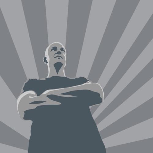 Sputtnik's avatar