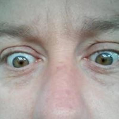 Will Dunlap's avatar