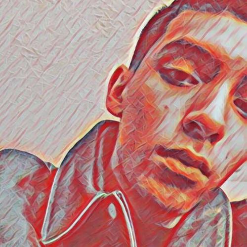 M.O.E's avatar