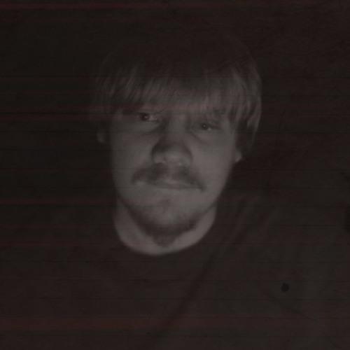 Brayden Gerbrandt's avatar