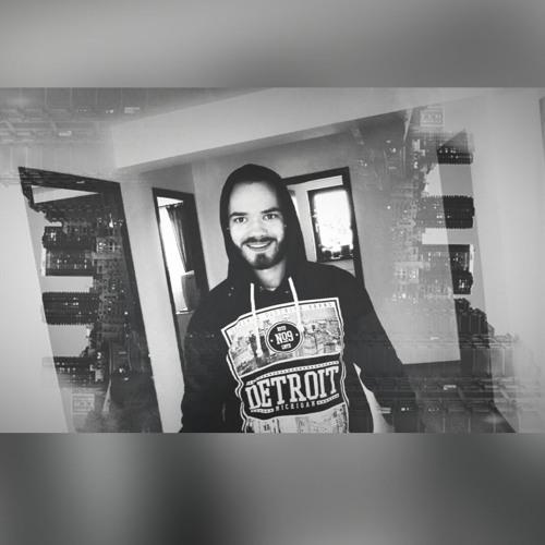 Daniel VD's avatar
