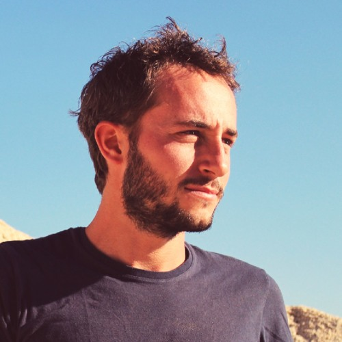 Alessandro Pellegrini's avatar