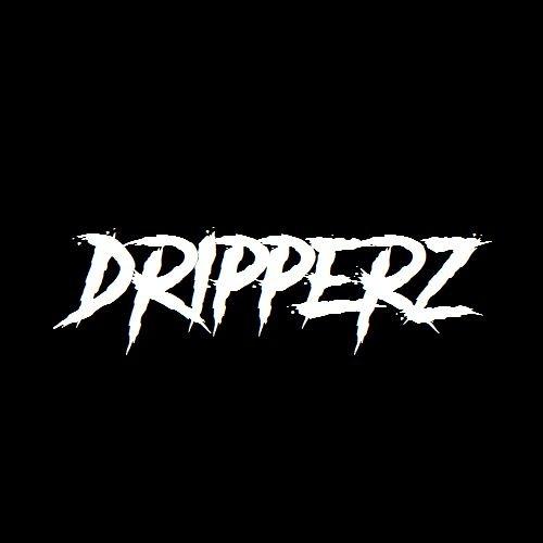 DRIPPERZ CREW's avatar