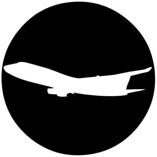 Airtaxi Records's avatar