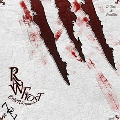 RawFrost`Entertainment