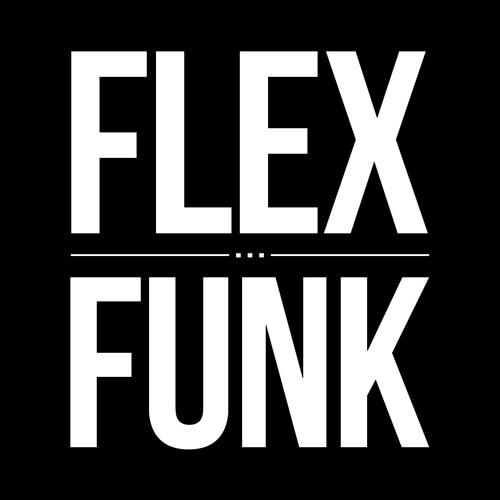 FlexFunk's avatar