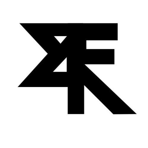 Binary Form's avatar