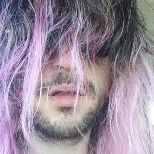 Reef Prince's avatar