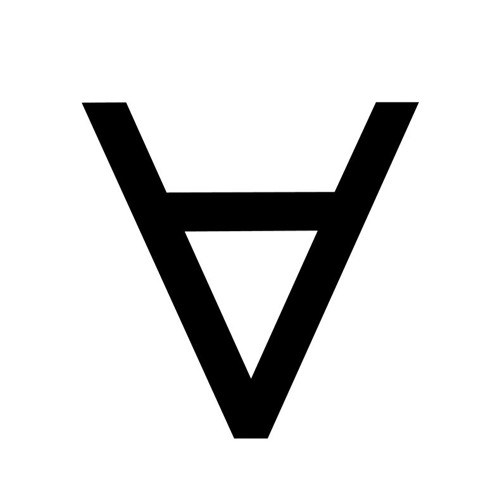 Mathématiques's avatar