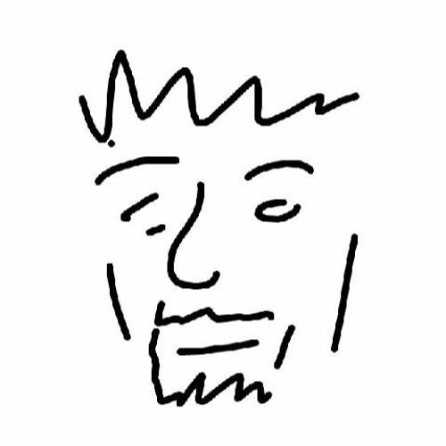 Andrew Onemen's avatar