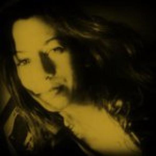 Carolyn Phillips's avatar