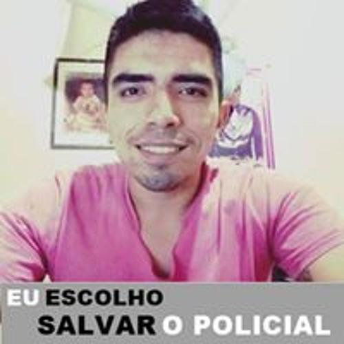 Adriano Edgar Junior's avatar