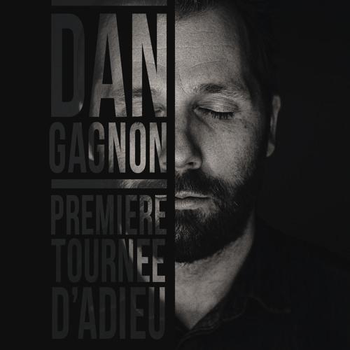 Dan Gagnon's avatar