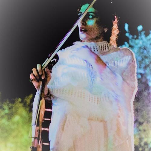 Layale Chaker's avatar