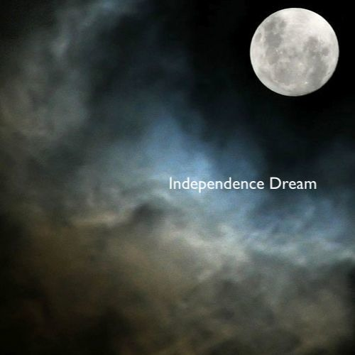 Independence Dream's avatar