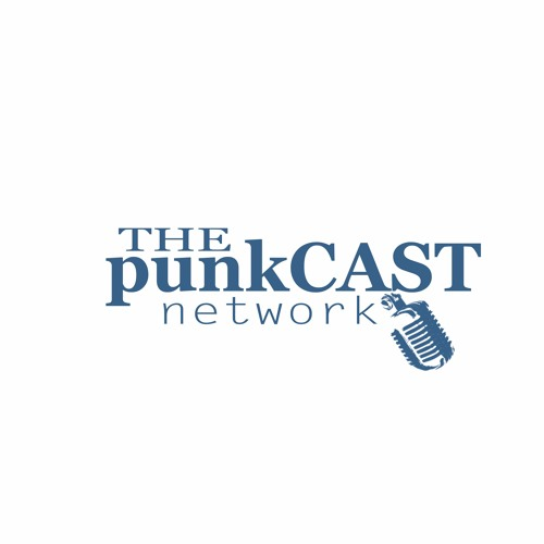 The Punkcast Network's avatar