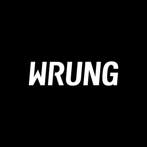 Wrung Sounds's avatar