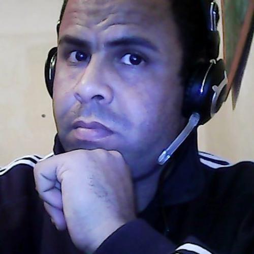 Taher Amine's avatar