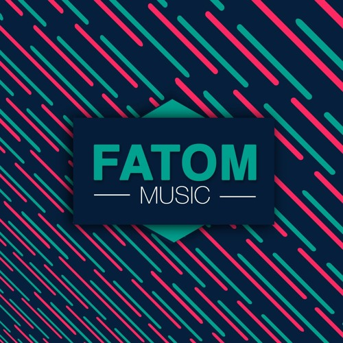 Fatom Music's avatar