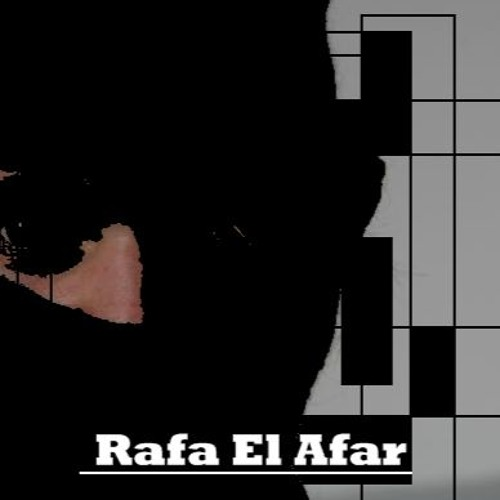 Rafa El Afar's avatar