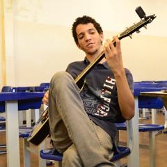 Samuel Araujo 39