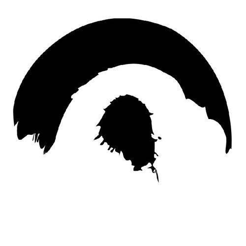 YourMusic.Pro's avatar
