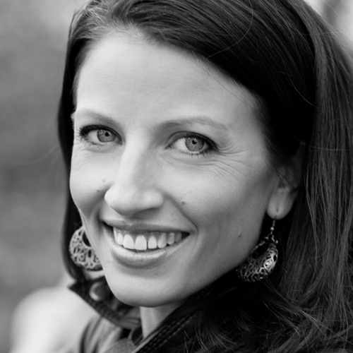 Anna Landström's avatar