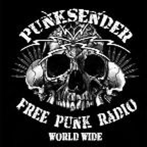 Punksender n.e.V.'s avatar