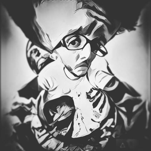 SagHiZuRinke's avatar