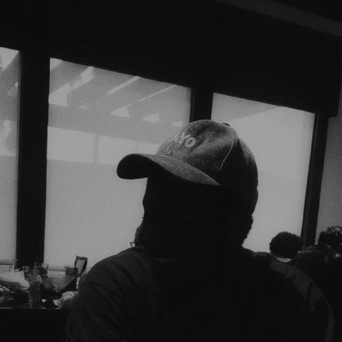 OGSean's avatar