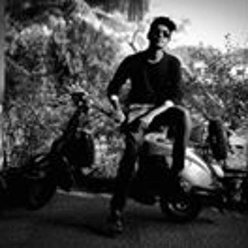 Vinay Satam's avatar