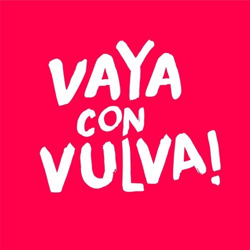 Vaya Con Vulva's avatar