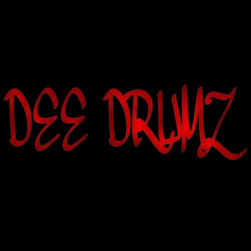 Dee Drumz's avatar