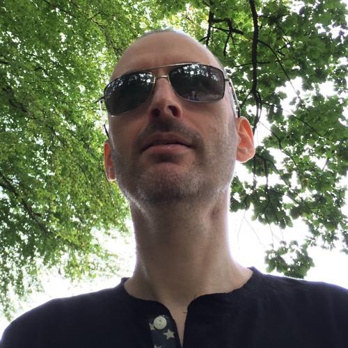 Carsten H. Rocker's avatar
