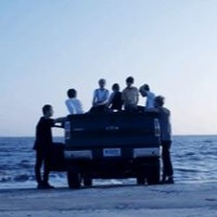 방탄소년단(BTS) - Butterfly (Prologue+original track mix)(By Sunny Lee)