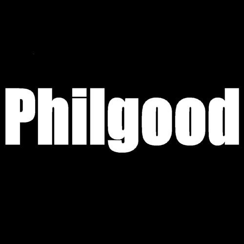 Philgood's avatar