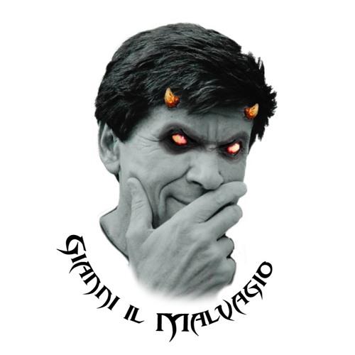Gianni il Malvagio's avatar