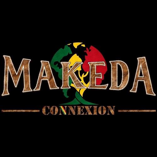 Makeda Connexion's avatar