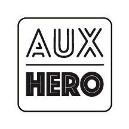 Auxhero's avatar