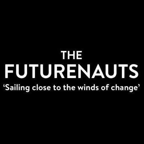 The Futurenauts's avatar