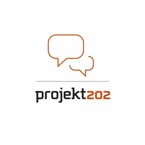 projekt202's avatar