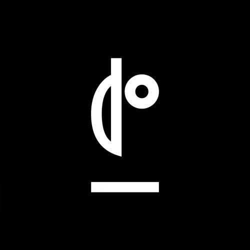 Domestica Records's avatar