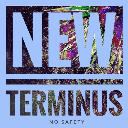 NewTerminus's avatar