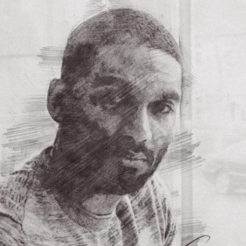 IamGlogan's avatar