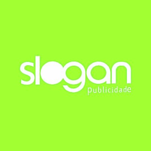 SloganPublicidade's avatar